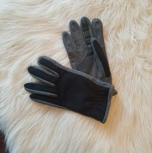 Other - Mens Tech Gloves